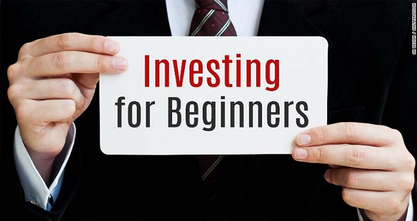 Tips for Choosing Insurance as a Future Investment for Beginners